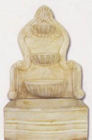 fontaine-murale-cascade