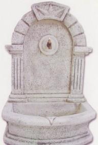 fontaine-murale-rustique-arrondie