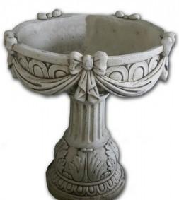 fontaine-rubans