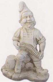nain-avec-accordéon
