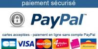 paypalgrandlogo