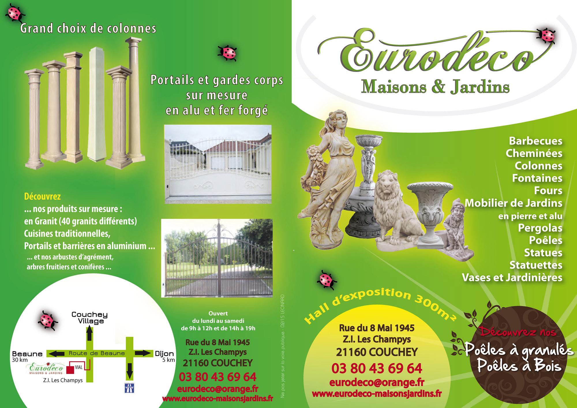 recto-eurodeco-0215_Page_1
