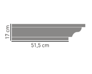 Corniche CE Ref 4 GR