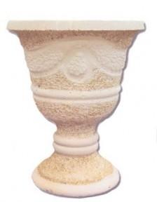 Vase Marquise - grand